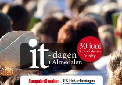 CS_ITdagen_HEADER_1920x470 9 april