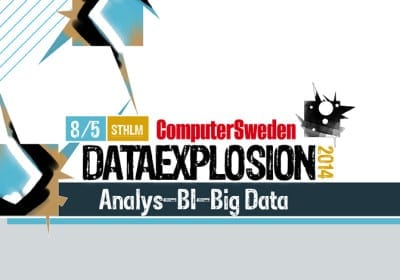 DATAEXPLOSION_HEADER_1920x470 9 april