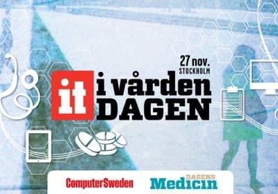 itivarden14_HEADER_1920x470_lisa_v4