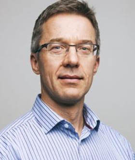 Fredrik von essen335