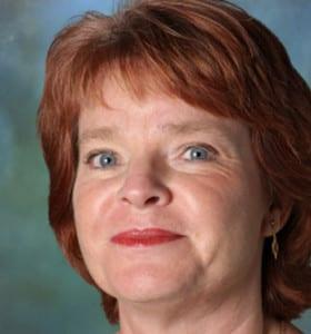 Katarina Björk