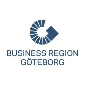 Business region Göteborglogo