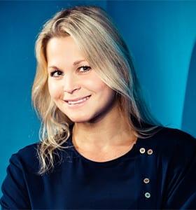 Anna Stenberg 335
