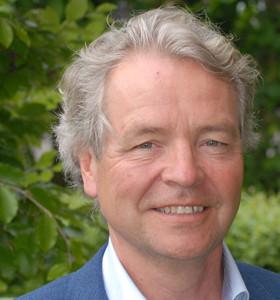 Carl-daniel norenberg
