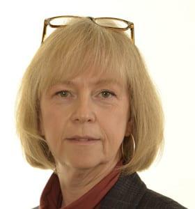 Cecilia Daholman Eek 300