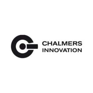 Chalmers Innovationlogo