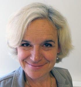 Eva Pilsäter 335