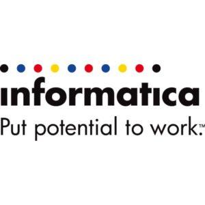 Informaticalogo