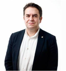 Joakim Kellner
