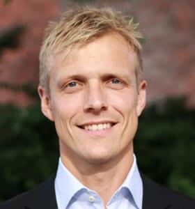 Martin Andreasson 300