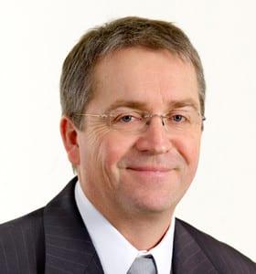 Roland Granlund