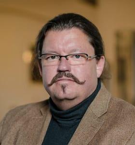 Anders Ekholm300