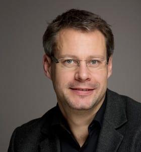 Jesper Olsson 300