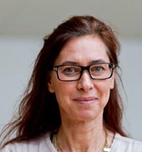 Maria Wijk 300