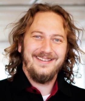 Nils von Greyerz picture