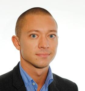 Patrik Sundström 300