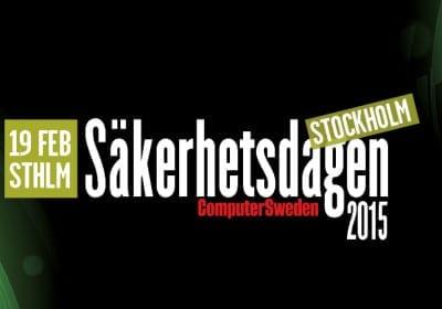 SÄK_STO15_1920x470-2
