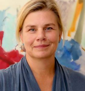 Ulla Forsbeck 300