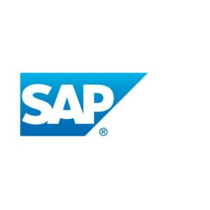 SAP Svenska Aktiebolaglogo