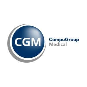 Compugrouplogo