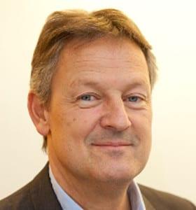 Anders Malmqvist 300