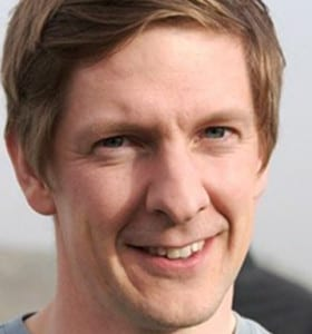 Petter Hallman 300