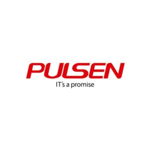 Pulsen Integrationlogo