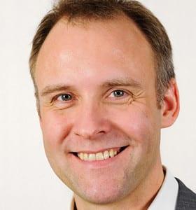 Stefan Viklund_300