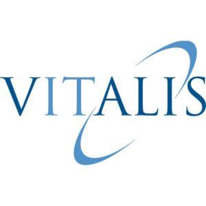 Vitalislogo