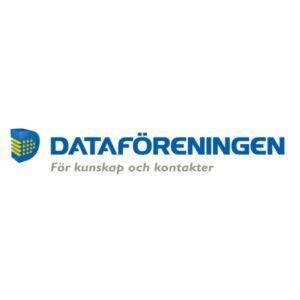 Dataföreningenlogo