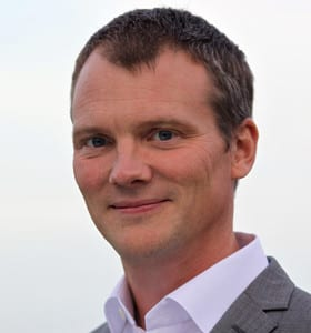 Fredrik Pantze 300