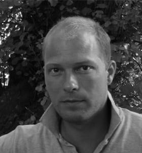 Jesper Samuelsson 300
