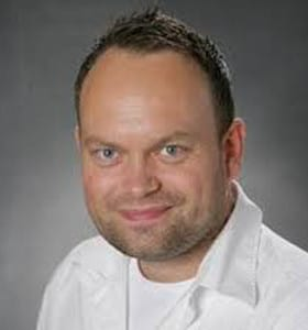 Lars Lingman 300