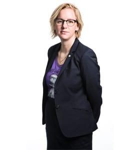 Kristina Alexanderson 300