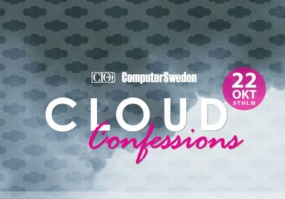 Cloud_Confession_Header_1920x462_org_vita_loggor
