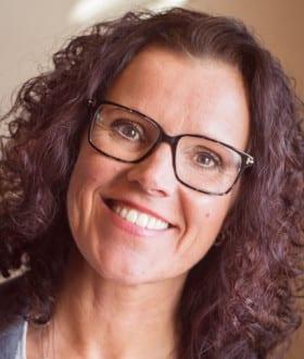 Christina Igasto