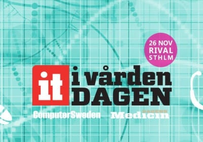 IT_i_Varden_Dagen_Header_1920x462_org_vit