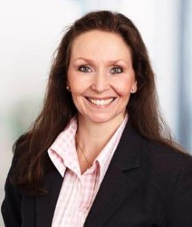 Caroline Olstedt Carlström_300x350