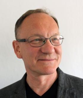 Jan Hylen