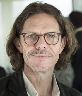 2015-09-21 NLI - Framtidens entreprenör Preben Wik