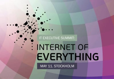 IT_Executive_Summit_1920x470