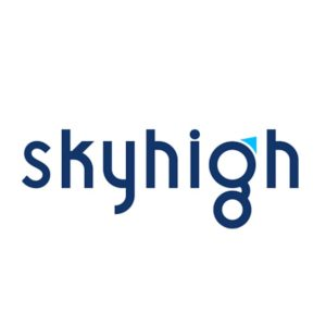 Skyhigh Networkslogo