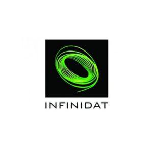 Infinidatlogo