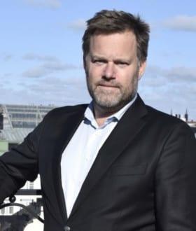 peter_tornqvist