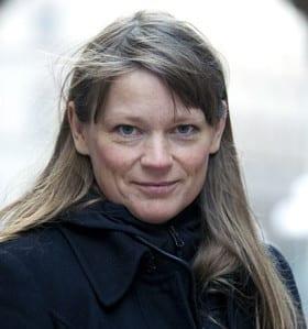 Jenny Sköld