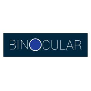 Binocularlogo