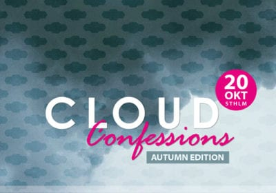 Cloud_Confession_Header_1920x470