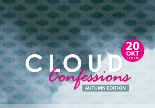 Cloud_Confession_Header_1920x470