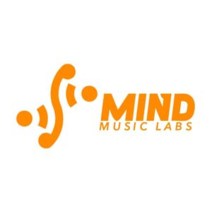 Mind Music Labslogo