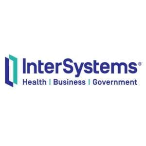 Intersystemslogo
